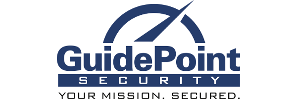 Guide Point Security