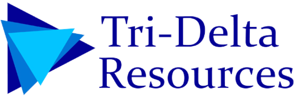 Tri Delta Resources