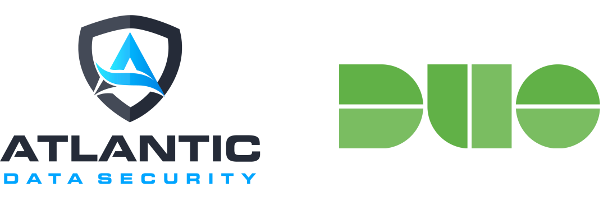 Atlantic Data Security & Duo