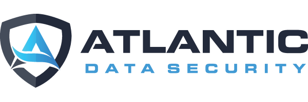 Atlantic Data Security